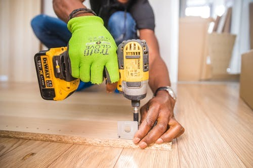 Must-Have Tools For Home Improvement DIYers