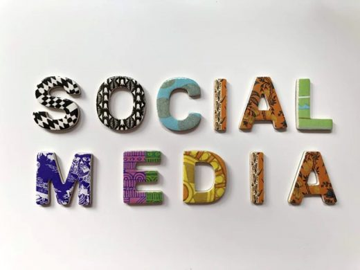 Use Social Media to Promote Your Business