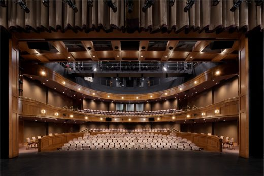 VMA Performing Arts Center Pennsylvania