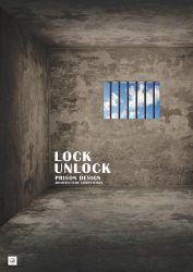 arch8 Lock Unlock competition 2021