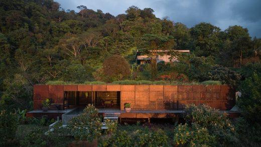 Art Villas Resort Playa Hermosa Costa Rica