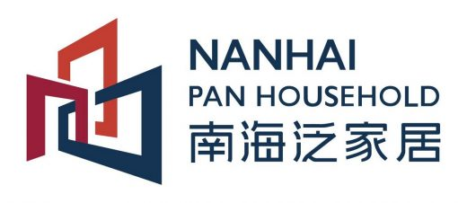 2021 Nanhai Pan Home Furnishing Industry Expo architecture event