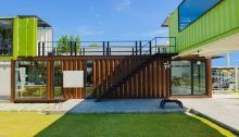 Things to Know About Container Housing Before Buying or Building One