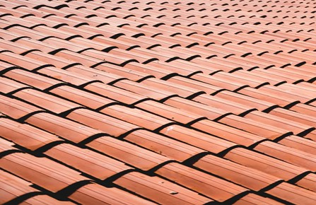 Tips and Advice For The Top Roofing Experience