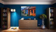 Wall Art To Decorate Your Dream Space