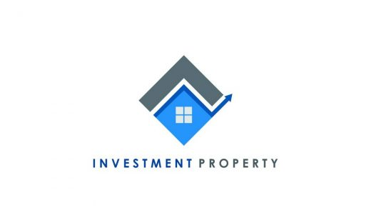 What Do UK Property Investment Companies Do?