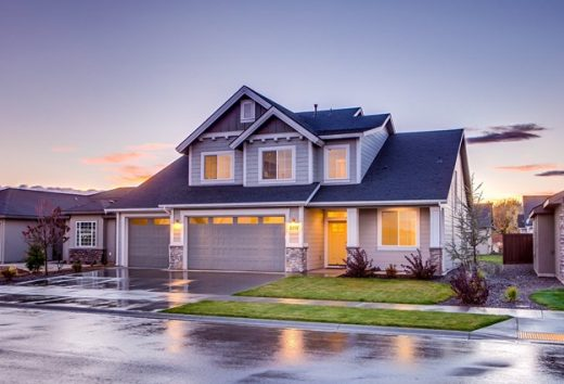 Why You Need A Regular Roof Inspection