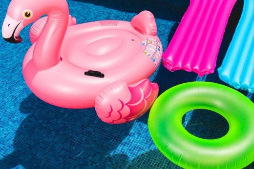 How To Prepare Your Home Pool For Summer