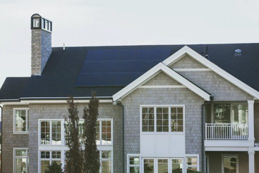 Keep in Mind Before Installing Solar Panels