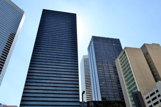 Maintain Your Commercial Property The Right Way