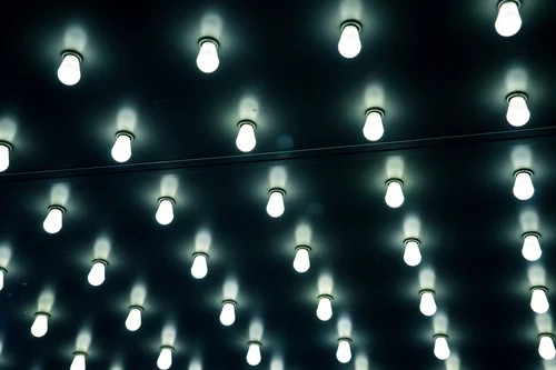 Why You Should Switch to LED Lights