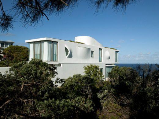 Seacliff House Sydney Eastern Suburbs