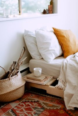 Beautiful and stylish covers for your home