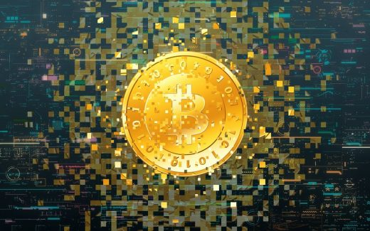 Cryptocurrency Terms You Should Know About