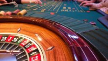 Get best payout from real money casinos