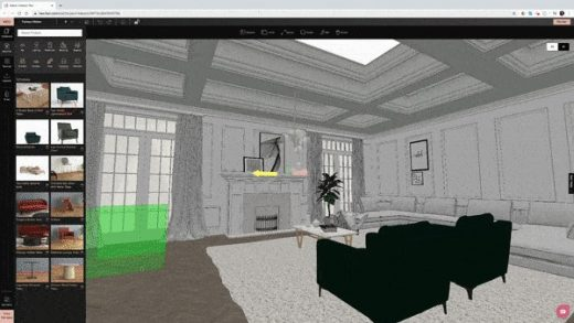 Guide to best floor plan software for 2021