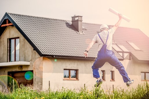 How much does home design affect property valuation