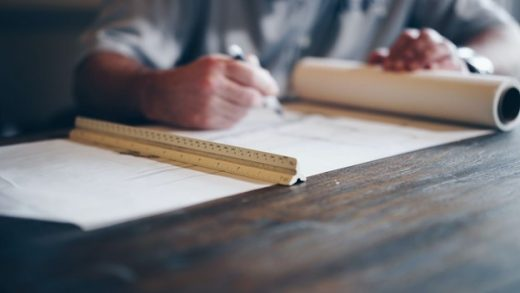 How to grow your architecture business