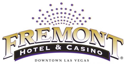 Most Prominent Casino Logos in the World