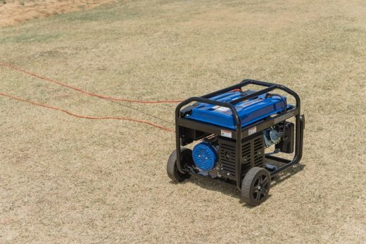 Portable, standby, or inverter generators guide