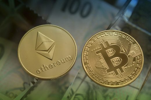 Price predictions for converting eth to btc