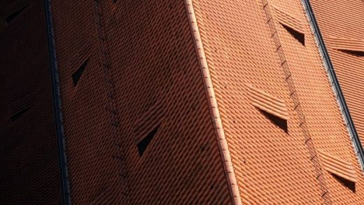 Replacing Your Roof? What You Need to Consider