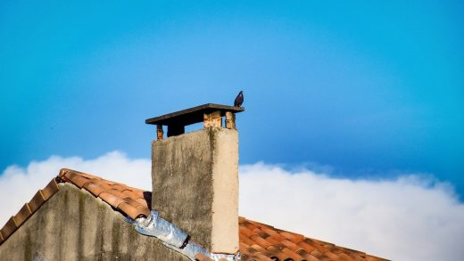 Roofing accessories to complete your roof