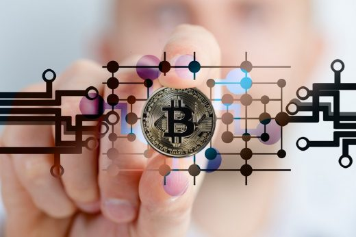 Things About Bitcoin That We Don't Know