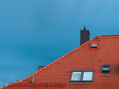Think Before You Hire A Roofer