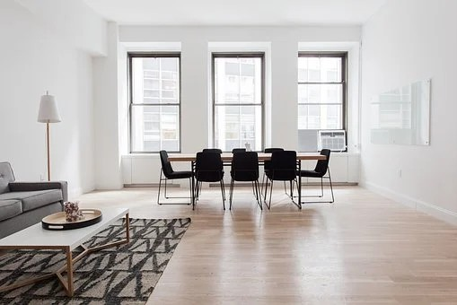 Tips for Choosing the Right Floor Material