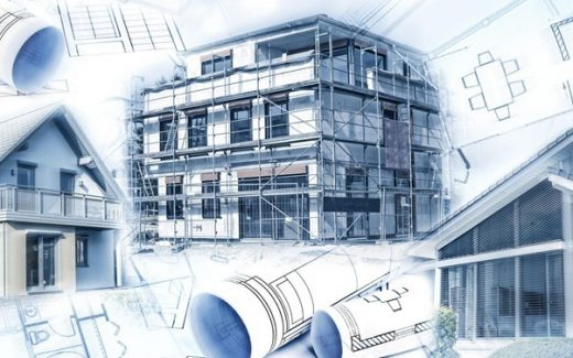 What is BIM modeling guide