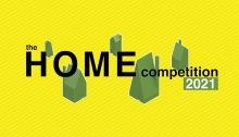 2021 Home Competition by arch out loud