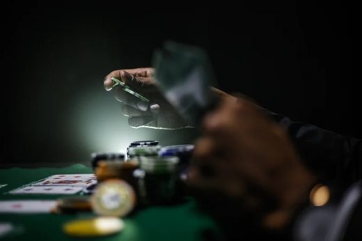 Approach To Sports Betting in South America