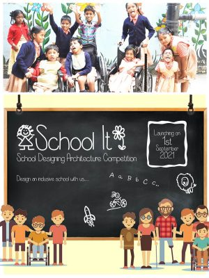 arch8 School It competition 2021