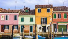Buying a house in Italy? Property guide