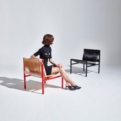 DesignByThem for DL Range by Gibson Karlo and Dion Lee