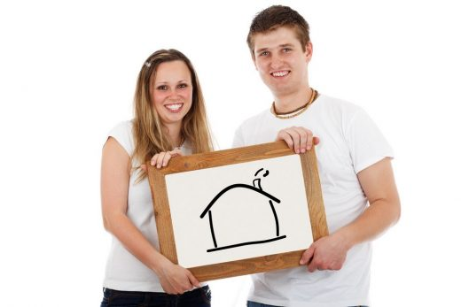 Keep in Mind When Moving House
