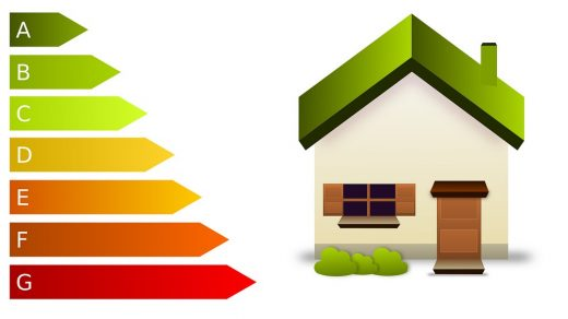 Planning an Energy-Efficient Home Renovation