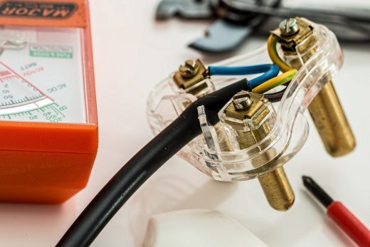 Reduce Electrical Consumption in Your Home