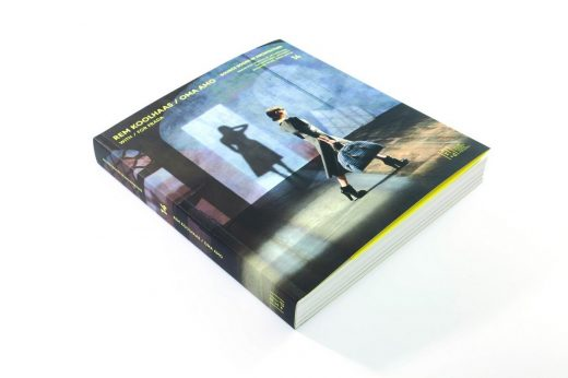 Rem Koolhaas / OMA + AMO Source Books in Architecture 14