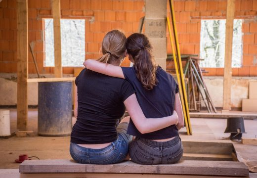 Remodeling or renovating your home guide