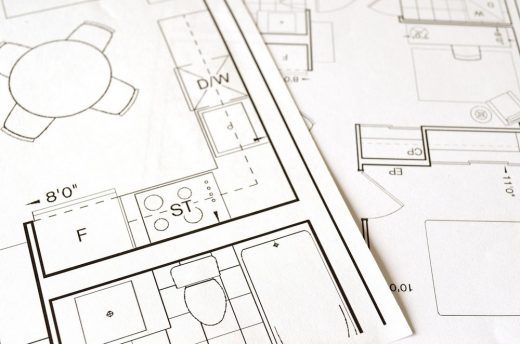 Savings to consider when Designing a House