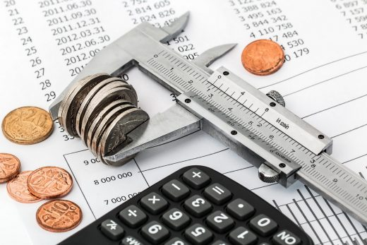 What is the closing cost calculator?
