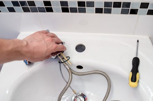 What to look for in a plumber guide