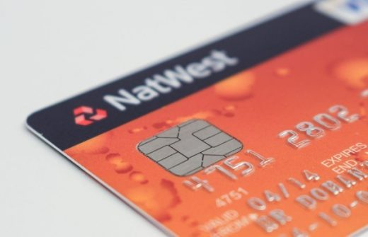 10 merchant account requirements for credit card payments