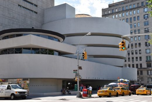Famous Architects Who Had Troubled Teen Years