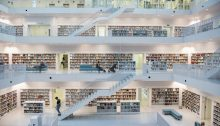 7 essential architecture books for architects, designers