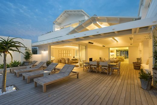 Buying a home abroad help guide