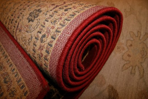Buying rugs guide house tips carpet