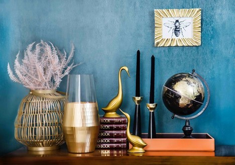 Decorating Hacks to Make Your Home Unique